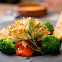 10 французских блюд, которые стоит попробовать