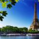 10 вещей, которые вы могли не знать об Эйфелевой башне