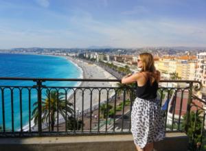 Французская Ривьера — 6 мест, которые стоит посетить